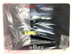 13 MacBook Pro Retina A1502 Full LCD Display Screen Assembly Early 2015 C