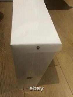 16-Inch Apple MacBook Pro, i9, 16GB, 1TB SSD, AMD 5500M 4GB GREY UK NEW