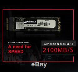 1TB SSD 2013 2014 2015 MacBook Pro A1502 A1398 MacBook Air A1465 A1466 A1481