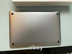 2019 Apple MacBook Pro (16-inch, 16GB RAM, 512GB Storage) Space Grey