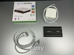 APPLE MACBOOK PRO 15 IN RETINA MAC LAPTOP QUAD CORE I7 1TB SSD OS-x
