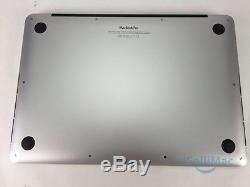 Apple 2015 MacBook Pro Retina 13 2.9GHz I5 512GB SSD 8GB MF841LL/A + B Grade