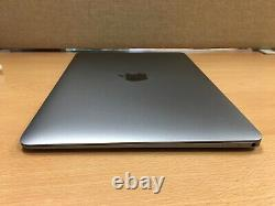 Apple MacBook 12 1.2 Core m3, 8GB Ram, 256GB SSD, Year 2017 (M2)
