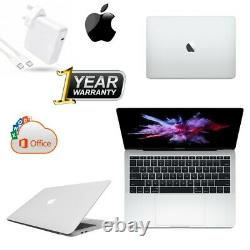 Apple MacBook Pro13''(2017) i5 2.3GHz 8GB RAM 128SSD Retina Dis A Grade