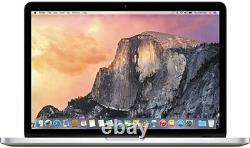 Apple MacBook Pro13.3'' (2012) Silver (A1278) Intel Core (i7) (i5) (C2D)