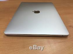 Apple MacBook Pro 13, 2.3GHz Core i5, 8GB Ram, 128GB SSD, 2017 (Q17)
