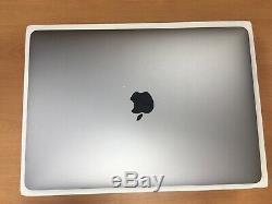 Apple MacBook Pro 13, 2.3 GHz Core i5, 8GB Ram, 128 SSD, 2017 (Q10)