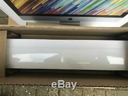 Apple MacBook Pro 13.3 256GB Core i5 7th Gen. 2.3GHz, 8GB Space Grey OCT 2017