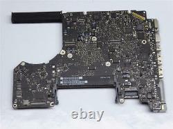 Apple MacBook Pro 13, A1278 i5 2,3GHz Logicboard 820-2936-B (2011)