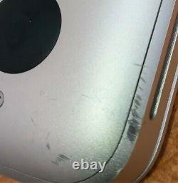 Apple MacBook Pro 13 MD101LL/A A1278 i5-3210m 2.5GHz 4GB RAM 500GB HDD OS 10.13