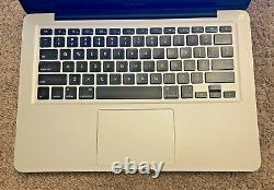 Apple MacBook Pro 13 MacOS Big Sur 2020 16GB RAM 1TB SSD WARRANTY