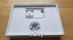 Apple MacBook Pro 13, i7 3.3GHz, 16GB RAM, 512GB SSD, Space Grey, Top Spec