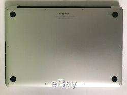 Apple MacBook Pro 15, 2.8GHz Core i7, 16GB Ram, 1TB SSD, R9 Graphic, 2015(P42)