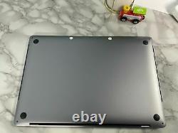 Apple MacBook Pro 16'' TouchBar i9 2.3GHZ 8-core 16GB 1TB SSD A Grade 1YEAR WRTY