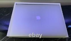 Apple MacBook Pro 16 Zoll MVVM2D/A (2019) Core i9 Prozessor WIE NEU + BONUS