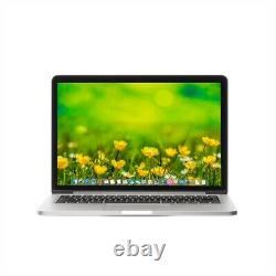 Apple MacBook Pro A1425 13.3 8GB MD212LL/A