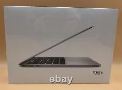 Apple Macbook Pro 13 1.7GHz Core i7-8557U 16GB 512GB A2289 2020