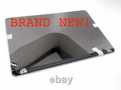 Apple Macbook Pro Retina 13 A1502 2015 LCD Display Assembly 661-02360 EMC 2835