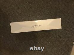 Brand New Apple MacBook Pro 13 inch i5 3.8GHz 16GB 512GB Space Grey 2020