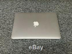 MacBook Pro 2.5GHz Core i5 Retina 8GB RAM 128GB Flash Storage 13 2012 Sale Pric