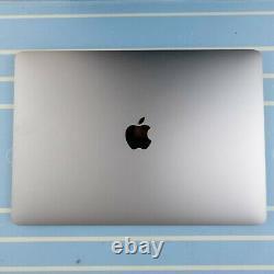 Macbook Pro 2018 13 inch Core i7 512GB SSD, 16GB RAM