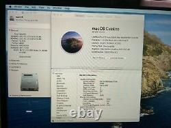 NEW Apple MacBook Pro 2019 13 i7 2.8 GHz 16GB Ram 512GB SSD