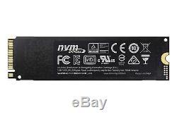 NEW SAMSUNG 970 EVO 1TB SSD for 2013 2018 Apple MacBook Air / Pro Mac Pro 1 TB