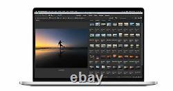 SEALED Apple MacBook Pro 16 Disp(8TB SSD, Intel Core i9 8th Gen. 5GHz, 64GB)