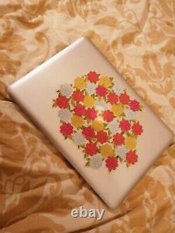 13 Apple Macbook Pro Coeur I5 8gb, MI 2012, Eau Endommagée, Pour Les Pièces De Rechange Ou De Réparation