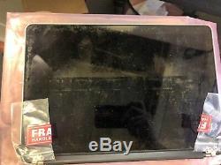13 Macbook Pro Retina A1502 Écran D'affichage LCD Full Assemblée Fin 2013 2014 C