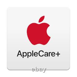 15 Apple 2019 Macbook Pro 2.4ghz 8-core I9 12 To Ssd 32 Go Ram 3yr Pro Vega 20