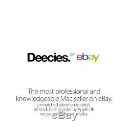 16 Pouces Apple Macbook Pro Bar Tactile 2,4 Ghz I9 8-core 64gb Ssd 1to Amd 5500m 8 Go