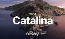 1tb Ssd Pcie Nvm-e 2013 2014 2015 Apple Macbook Pro / Air Imac Mac Pro Mac Mini