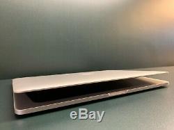 2015 Macbook Pro Retina 15 2.8ghz I7 16 Go 1 To Ssd Radeon R9 M370x