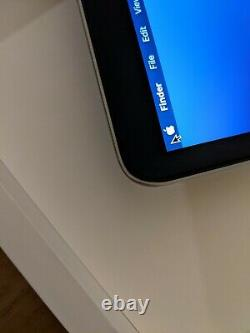 2020 Apple Macbook Pro M1 16 Go Ram 512 Go Flash Ssd (espace Gris) Mint