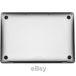 2,53 Apple Macbook Pro 13 MID 2009 C2d Mc118ll / A 4 Go / 500 Go A1278 Mac