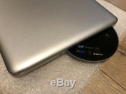 Apple Macbook Pro13 500gb Hdd / Intel I5 / Nouveau 16 Go De Ram /. Mac Os Mojave 2018