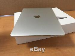 Apple Macbook Pro 13 2.9ghz De Base I5,16gb Ram, Ssd 256 Go, 2016 Touch Bar (p6)