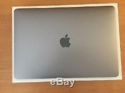 Apple Macbook Pro 13, 3.3 Ghz Core I5,16gb Ram, 500 Go Ssd, 2017 (p88)