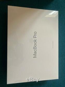 Apple Macbook Pro 13 Spacegrau Core I5 2,3 Ghz 8 Go 256 Go (fin 2017) Soins Apple