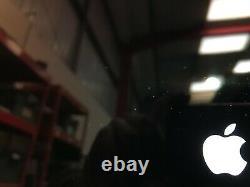 Apple Macbook Pro 15.4 Retina Core I7 2.30ghz 8 Go Ram 256 Go Ssd 2012 Lire La Note