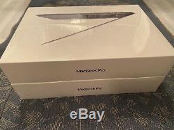Apple Macbook Pro 15 8 Base I9 9 Gen 2,30 Ghz 16 Go 512 Go Spacegrey MID 2019