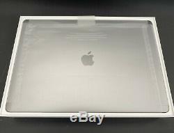 Apple Macbook Pro 15 I9 2.9ghz Barre Tactile, 32 Go De Ram, 1 To Ssd, 560x A1990 -982 Y99