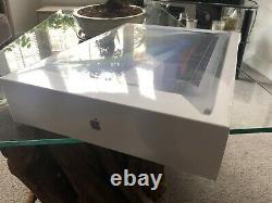 Apple Macbook Pro 16 (1tb Ssd, Intel Core I9 9e Génération, 2.30 Ghz, 16 Go) Ordinateur Portable