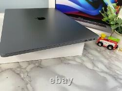 Apple Macbook Pro 16'' Touchbar I9 2.3ghz 8-core 16go 1tb Ssd A Grade 1year Wrty