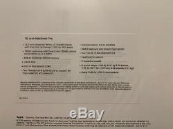 Apple Macbook Pro 1,4 Ghz Quad Core Barre Tactile I5 Ssd 8 Go Ram 128 Go Scellé En Usine