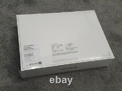 Apple Macbook Pro 2020 13 13 Barre Tactile Pouces, 3.9ghz Quad Core, 256 Go (argent)
