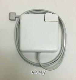 Apple Macbook Pro A1278 13 MI 2012 I5-3210m@2,50 Ghz 4gb 120gb Ssd