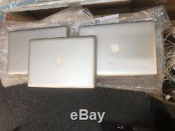 Apple Macbook Pro I5 2.5ghz 13''core 8 Go Ram 500 Go Disque Dur 2012 Prix De Vente
