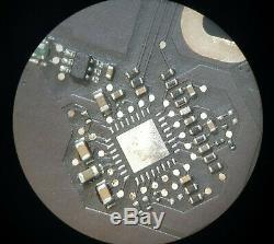 Apple Macbook Pro Retina 13 A1502 A1398 15 Tous Les Problèmes De Réparation 12m De Garantie